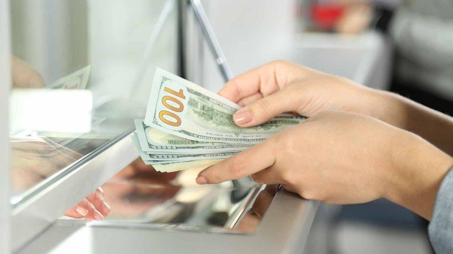 國營銀行薪資齊一化 台銀土銀最高加薪至5%