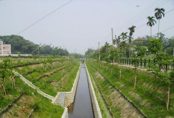 農田水利會考試圓滿結束 預估錄取161人