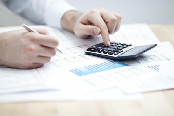 低薪問題擴散 商科生搶考財稅行政