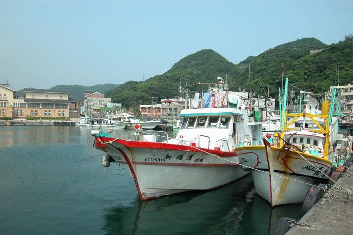 107年漁會7月招考 25日開始報名