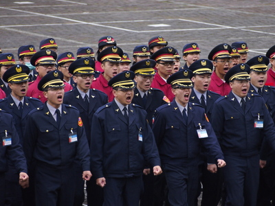 105年警專招考 招2280人