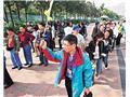 導遊人員、領隊人員考試將於3月10日至11日登場