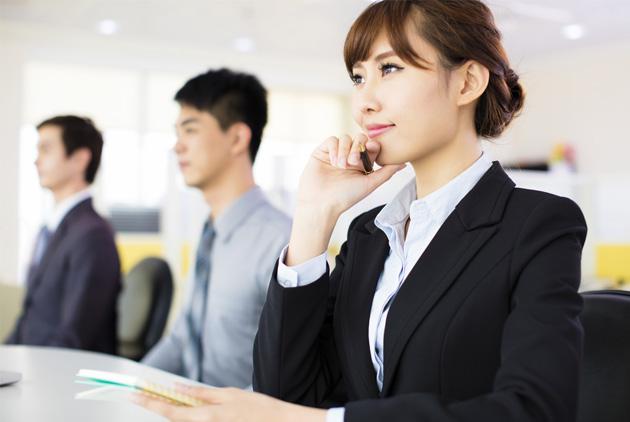 人力銀行調查會計統計業年終2.22個月