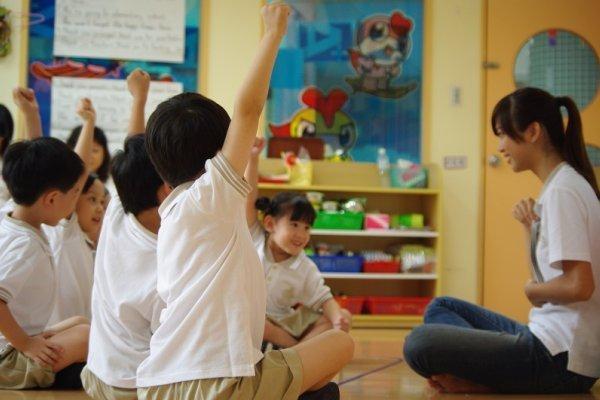 107年高級中等以下學校及幼兒園教師資格檢定報名開始