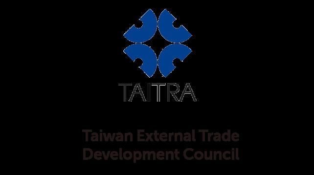 2016年外貿協會新進人員甄試 18日開始報名