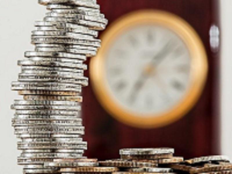 公股銀行6月正備取逾千人,2021下半年徵才滾動式調整