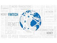 2022公股銀行招考預定!第六屆金融基測FIT今年底報名