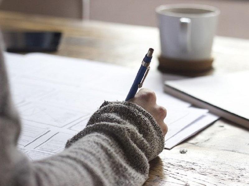 地政士考試延期到9月中旬, 多出3個月如何準備?