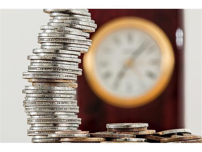 起薪最高54K!中小企業信用保證基金招6類人員