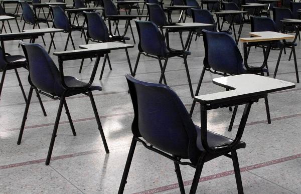 高普考口試31日舉行 即日開放下載考試通知書