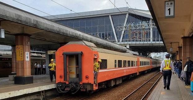 鐵路特考薪資最高4萬4!生活津貼提升為2個月薪