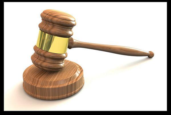 司法官特考律師高考 第一試10日榜示