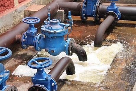 農田水利會10月改制「公務機關」 更名為農田水利管理處