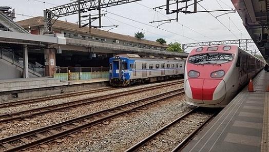 好消息!鐵路特考增額108名 筆試6月中登場