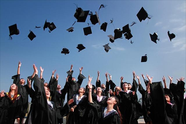 準備6個月,銘傳大學應屆畢業生考上公股銀行