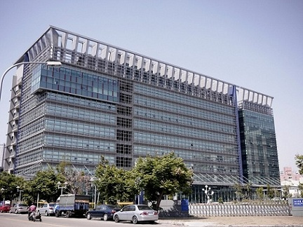 月薪3萬4!中區國稅局招考120名約僱人員 7/31開始報名